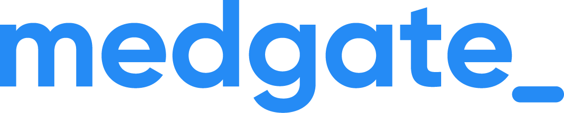 Medgate RGB Blue-3