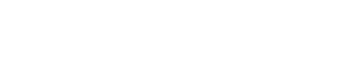 Medgate RGB White-3